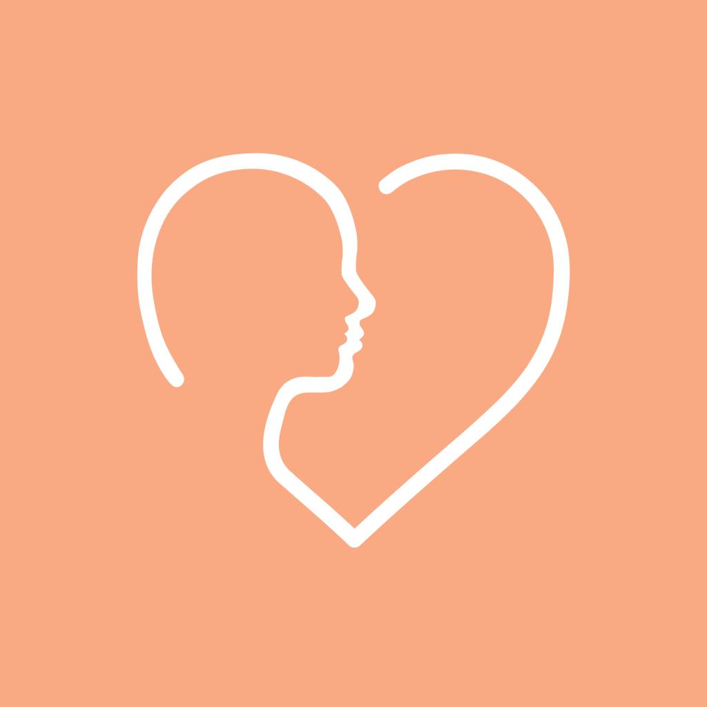 Head&Heart Profile-03