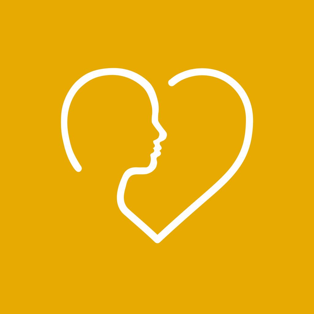 Head&Heart Profile-05