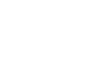 head and heart integrative psychotherapy counseling family couples therapy Austin Texas