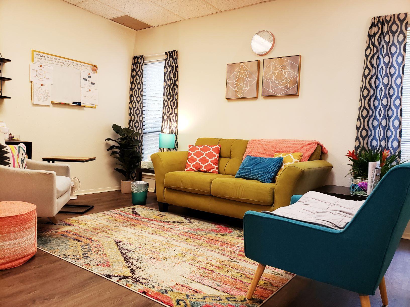 New Office 1